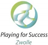 Playing for Success Zwolle